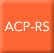ACP-RS