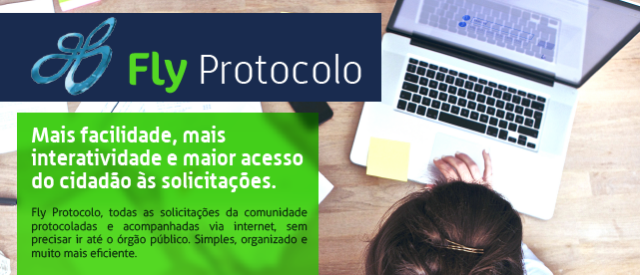 fly-protocolo_banner-site