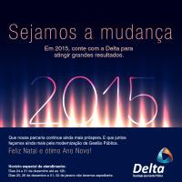 e-mail-final-de-ano-delta1