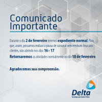 comunicado-importante-externo_carnaval