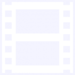 produto-video-embed-player-cinza