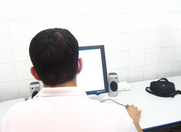 Contadores ganham tempo e segurança com módulo Siconfi
