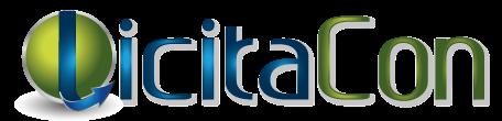 Delta realiza treinamento sobre LicitaCon, novo sistema do TCE-RS