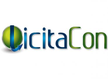 Uso do Licitacon destaca-se em municípios gaúchos