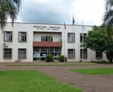 Delta informatiza mais um município do noroeste gaúcho