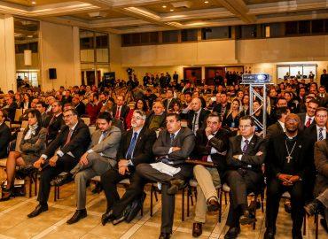 Delta participa do Seminário dos Novos Gestores da Famurs