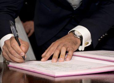 Delta saúda novos prefeitos gaúchos em suas gestões