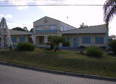 Prefeitura de Morro Redondo conclui 100% das solicitações com Protocolo Fly