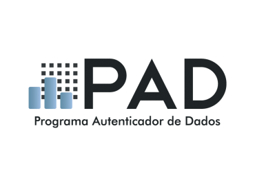 100% dos clientes Delta entregam PAD 2016 dentro do prazo