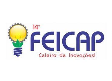 Delta apoia 14ª FEICAP, em Três Passos