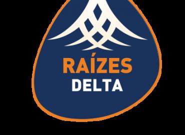 Programa Raízes Delta destaca tempo de casa dos colaboradores
