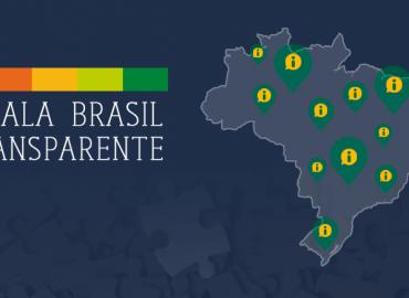 Município de Rolante tira nota máxima na Escala Brasil Transparente