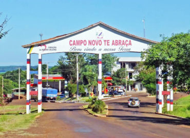 Contador da Prefeitura de Campo Novo destaca segurança na contabilidade