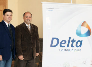 Delta participa da V Jornada de Direito Tributário Municipal