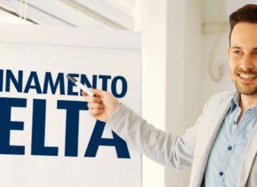 Delta realizará segundo treinamento em Porto Alegre