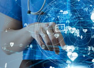 5 Motivos para Integração de Dados na Gestão de Saúde Pública