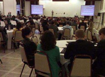 Delta apresentou novidades do sistema contábil em evento da DPM, em Porto Alegre