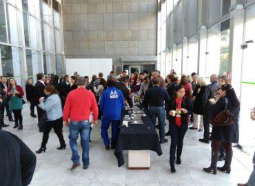 Delta exalta participação no 50º Congresso da ARTAFAM