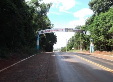 Módulo Siconfi oferece rapidez e eficiência ao município de Jaboticaba