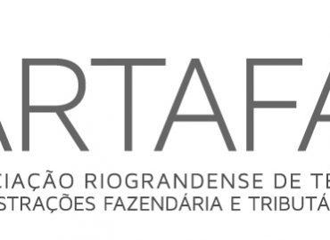 Delta está presente no 50º Congresso da ARTAFAM