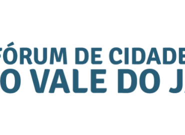 Delta participa do I Fórum de Cidades Digitais do Vale do Jaguari