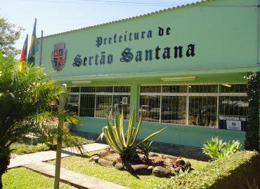 Sistema Frotas oferece controle e dinamismo para prefeitura de Sertão Santana