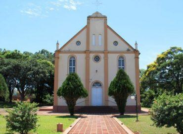 Município de Salvador das Missões qualifica gestão com quatro novos sistemas