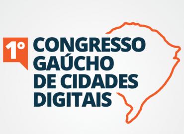 Delta Gestão Pública participa do I Congresso Gaúcho de Cidades Digitais, em Bento Gonçalves