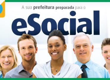 Delta lança campanha para prefeituras se adequarem ao eSocial