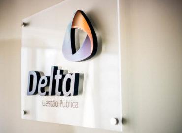 Nova sede da Delta marca um novo momento na empresa