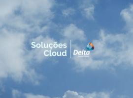 Mais segurança e desempenho para sua organização | Hospedagem Cloud